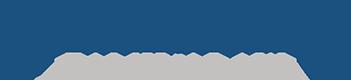Stratton Family Law – Phoenix Family Lawyers